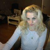 Profielfoto van ella27