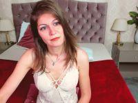 Webcam sexchat met ellaxxx uit Londen