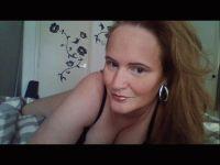 Lekker webcam sexchatten met ellen39  uit Deventer