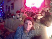 Lekker webcam sexchatten met ellenrdam  uit rotterdam