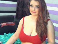 Lekker webcam sexchatten met elsiepower  uit cybercity