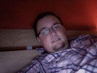 Lekker webcam sexchatten met eltorrohot  uit Amsterdam