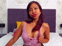 Webcam sexchat met elyaquin uit Genk