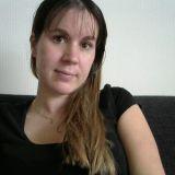 Profielfoto van emily92