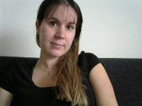 Webcam sexchat met emily92 uit Tilburg