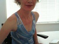 emma62 nieuwerkerk naakt