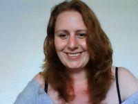 Lekker webcam sexchatten met emmaxoxo  uit Groningen