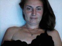 Webcam sexchat met enchantress uit Kiev