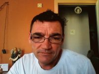 Lekker webcam sexchatten met engel64  uit Limburg