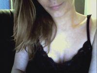Lekker webcam sexchatten met enjoyxx  uit gelderland