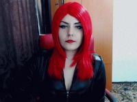 Lekker webcam sexchatten met eroticdoll  uit london