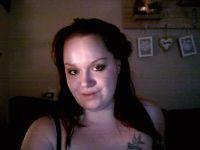 Lekker webcam sexchatten met esmee89  uit Heerlen
