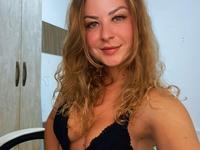 Webcam sexchat met esmeralda97 uit Utrecht