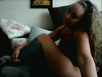 Lekker webcam sexchatten met estellegb  uit Eindhoven