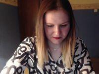 Online live chat met evefuchs