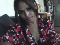 Lekker webcam sexchatten met exoticrose  uit Den Haag