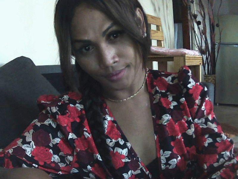 Webcam Dame exoticrose uitWoonplaats: Den Haag