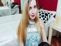 Lekker webcam sexchatten met eywa  uit Latviai