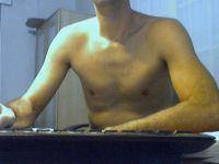 Lekker webcam sexchatten met fasty  uit Brugge