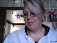 Lekker webcam sexchatten met felicity  uit Rotterdam