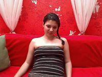 Lekker webcam sexchatten met fergie  uit Bacau