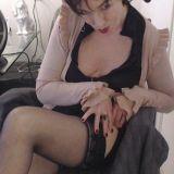 Profielfoto van fernanda