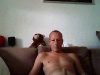 Lekker webcam sexchatten met flip63  uit Grootebroek