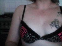Lekker webcam sexchatten met flowerxx  uit Rotterdam