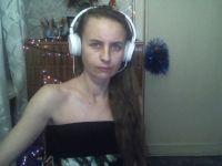 Webcam sexchat met fluffyfoxy uit Warschau