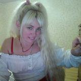 Profielfoto van foxygirl