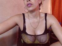 Lekker webcam sexchatten met foxyporn  uit Bogota