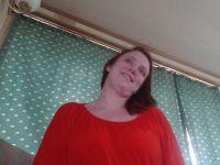Lekker webcam sexchatten met freakske  uit Kluisbergen
