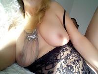 Lekker webcam sexchatten met freyathuis  uit Zuid