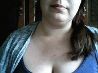 Lekker webcam sexchatten met frummel  uit Eindhoven