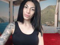 Webcam sexchat met fullbuzz uit Kiev