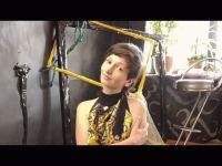 Lekker webcam sexchatten met funny22  uit Odessa
