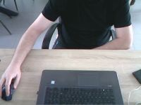 Webcam sexchat met fwb uit Aarschot