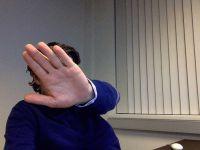 Lekker webcam sexchatten met gaby01  uit Heemskerk