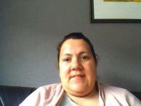 Lekker webcam sexchatten met gabylotte  uit Winterswijk