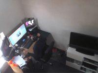 Lekker webcam sexchatten met gayco  uit Roeselare