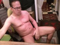 Lekker webcam sexchatten met gaylover  uit