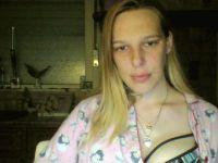 Lekker webcam sexchatten met geil-28  uit Ertvelde