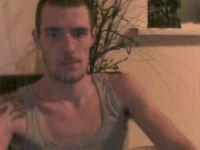 Lekker webcam sexchatten met geil_boyx  uit Amsterdam