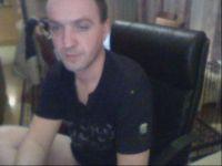 Lekker webcam sexchatten met geileboy81  uit antwerpen
