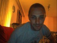 Lekker webcam sexchatten met geilenknap  uit arnhem