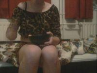Online live chat met gender124578