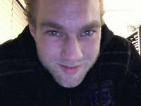 Lekker webcam sexchatten met gerben86  uit Utrecht