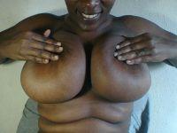 Webcam sexchat met getint34 uit Rotterdam