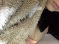 Lekker webcam sexchatten met girlnextroom  uit Rotterdam