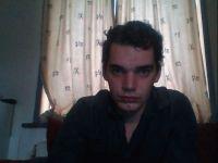 Lekker webcam sexchatten met gold24  uit Middelkerke